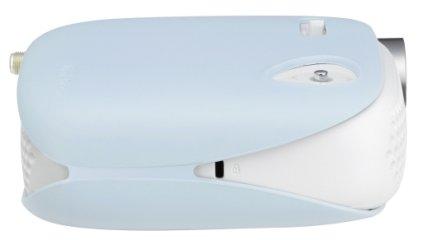 Проектор LG PW800G