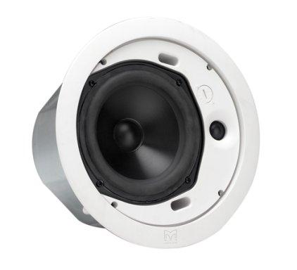 Встраиваемая акустика MARTIN AUDIO C6.8T