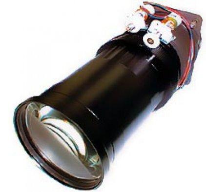 Объектив для проектора Sanyo LNS-S30