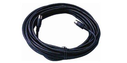 Кабель межблочный аудио DSPPA CC-9 P-DIN\10
