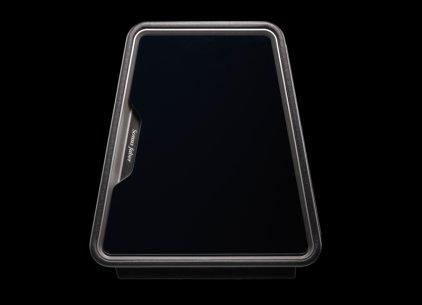 Сменная боковая панель Sonus Faber Chameleon B black