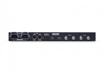 ЦАП/АЦП FOCUSRITE RedNet HD32R