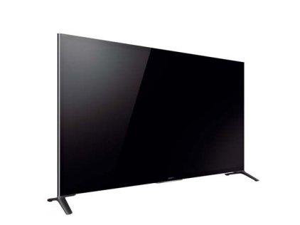 LED телевизор Sony KD-65X9505B
