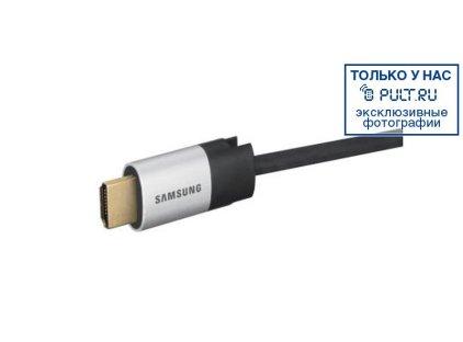 Межблочный кабель Samsung CY-SHC3020D