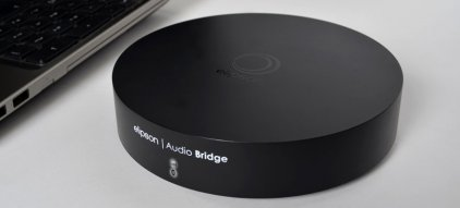 Elipson Audio Bridge