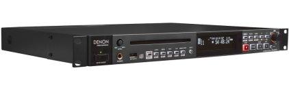 Denon DN-501C
