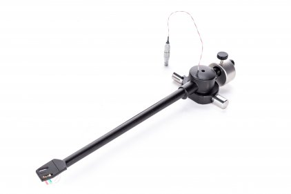 Проигрыватель винила VPI Aries / JMW-12-3D Arm