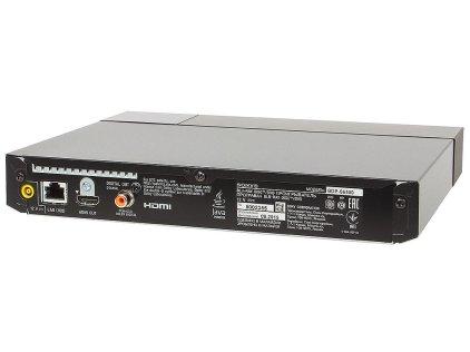 Blu-Ray проигрыватель Sony BDP-S6500