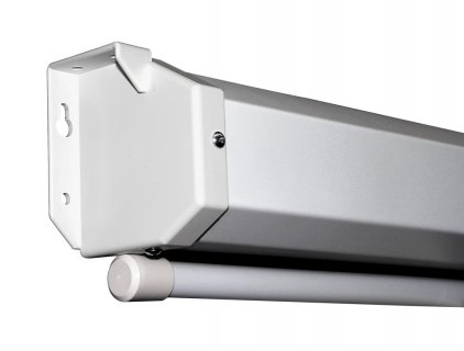 "Экран Digis DSSM-161802 (Space, формат 16:9, 78"", 180*180, рабочая поверхность 98*172, MW)"