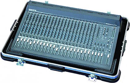 Кейс SKB 3423