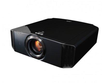 Проектор JVC DLA-X900R