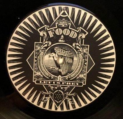 Виниловая пластинка Blur LEISURE (180 Gram)