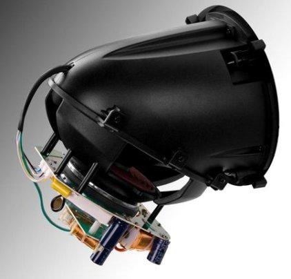 Встраиваемая акустика Polk Audio VS70 RT