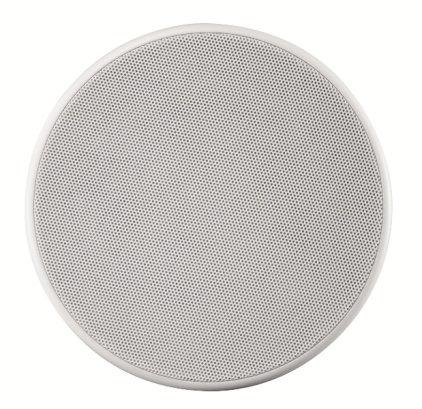 Встраиваемая акустика Canton InCeiling 845 white (пара)