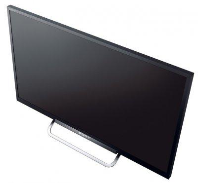 LED телевизор Sony KDL-24W605A/W