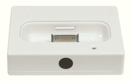 Ламповый усилитель Dynavox VR-3000