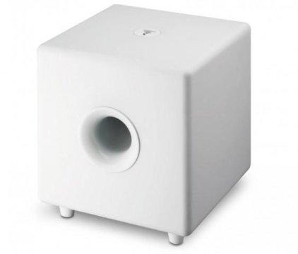 Сабвуфер Focal Cub 3 white