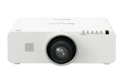 Объектив Panasonic ET-ELT21