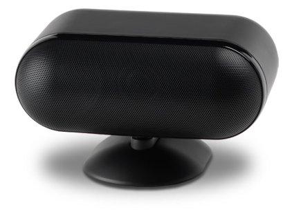 Комплект АС Q-Acoustics 7000i black