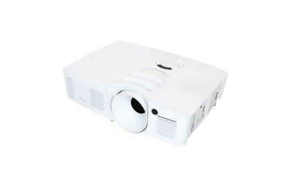 Проектор Optoma HD26
