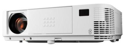 Проектор NEC NP-M322X