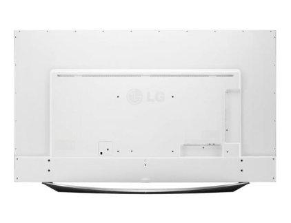 LED телевизор LG 65UF950V