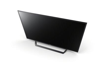 LED телевизор Sony KDL-48WD653