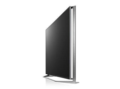 LED телевизор LG 84UB980V