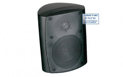 Всепогодная акустика Paradigm Stylus 170 white