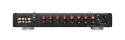 Усилитель мощности многоканальный NuForce MCA-20 Stealth Pack