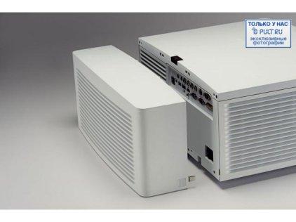 Проектор Christie DHD550-G