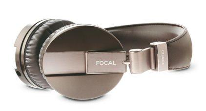 Наушники Focal Spirit Classic