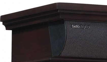 Bello BDS4012-40-E474
