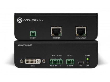 Atlona AT-DVITX-RSNET