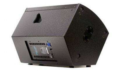 Концертная акустика Peecker Sound 4015MH/A
