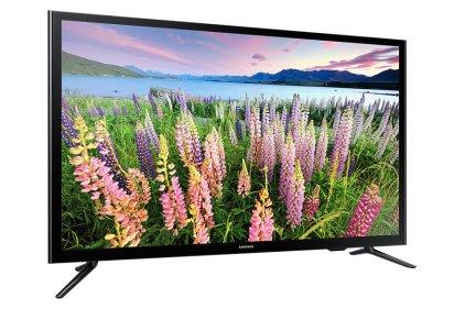 LED телевизор Samsung UE-48J5000