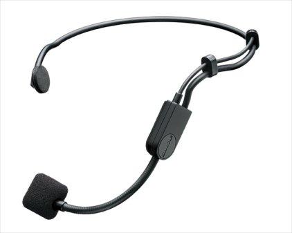 Микрофон Shure PGA31-TQG