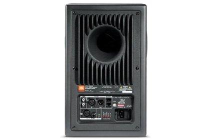 Полочная акустика JBL LSR4326PAK
