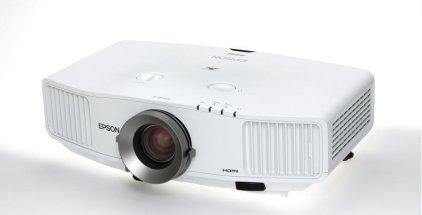 Длиннофокусный объектив Epson для проектора серии EB-G50
