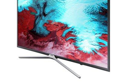 LED телевизор Samsung UE-32K5500