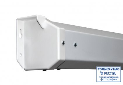 Экран Digis DSEM-1108 (Electra, формат 1:1, 300*300, MW)