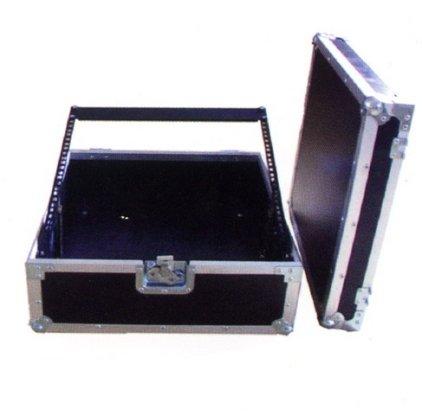 Кейс SLCASE MX004
