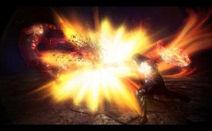 Игра для PS3 Castlevania: Lords of Shadow 2 (русская версия)