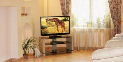 Подставка под телевизор Antall Mega-1500