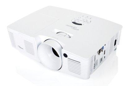 Проектор Optoma EH341