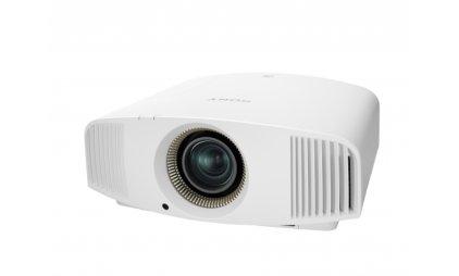 Проектор Sony VPL-VW320ES/W