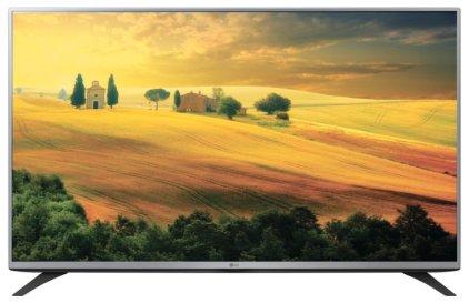 LED телевизор LG 43LX318C