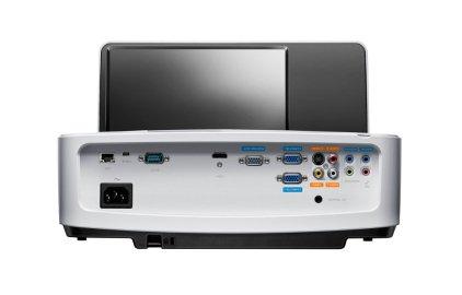 Проектор Benq MX842UST