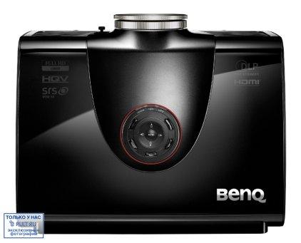 Проектор BenQ SH940