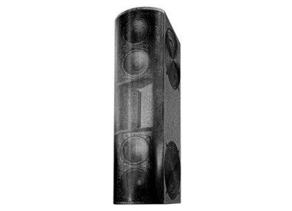 Акустическая система KS-Audio CPD 14